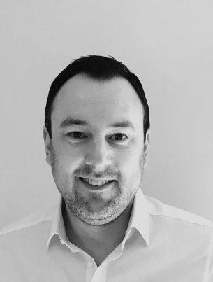 Andrew Matheson Headshot